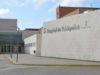 Permanecen 5 pacientes ingresados por COVID-19 en el Hospital General de Valdepeñas