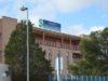 6 pacientes ingresados por COVID-19 en el Hospital General de Valdepeñas