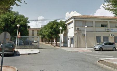 El Equipo de Gobierno lamenta el alarmismo y las falsedades de la representante de CSIF, frente a la profesionalidad y rigor de los trabajadores del psiquiátrico