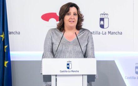 CLM aprueba nuevas ayudas directas para la hostelería, restauración y comercio dotado con 3,1 millones de euros