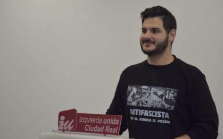 IU Valdepeñas muestra su satisfacción por el acuerdo que prolonga los ERTE hasta el 30 de junio
