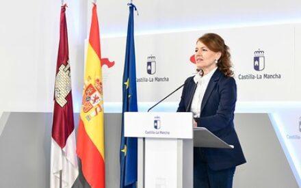 Resueltas la concesión de subvenciones en materia de atención y prevención a la infancia y a las familias por de 6 millones de euros