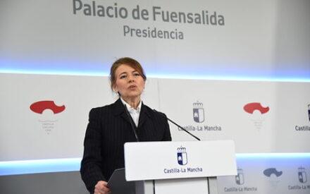 Castilla-La Mancha atenderá a 13.000 familias con las Ayudas de Emergencia Excepcional