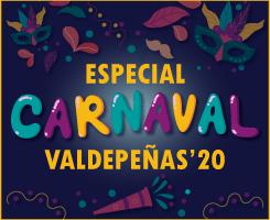 Especial Carnaval '20