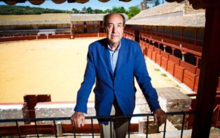 PP de Santa Cruz de Mudela: el Pleno de Santa Cruz de Mudela rechaza las propuestas presentadas por el PP