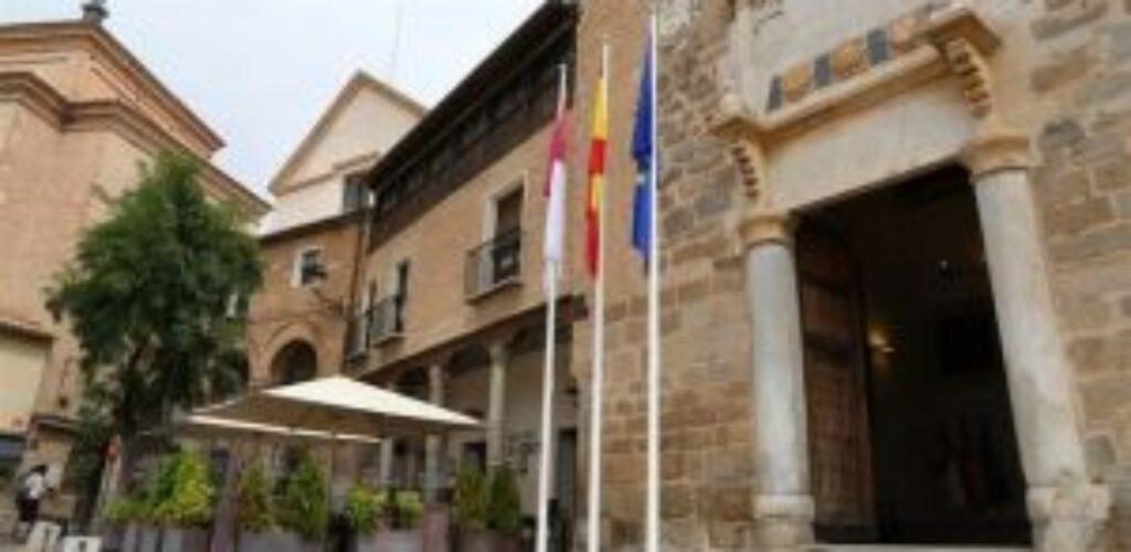 IU CLM pide prudencia al Gobierno regional en los planes de desescalada