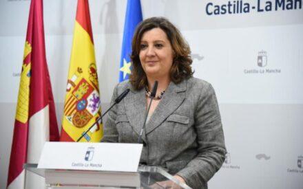 Puertollano y Talavera de la Reina inician las nuevas Lanzaderas Conecta Empleo