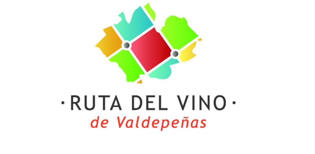 Torrenueva se incorpora a la Ruta del Vino de Valdepeñas