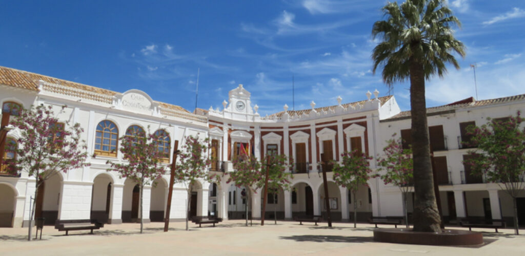 Sanidad decreta la prórroga de medidas especiales en la localidad de Manzanares