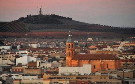 IU reclama la imprescindible derogación de la 'ley Montoro' que sigue asfixiando a los municipios