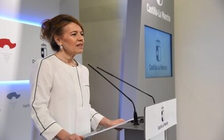 El Consejo de Gobierno aprueba casi 60 millones de euros destinados a la prestación de los Servicios Sociales y la Ayuda a Domicilio
