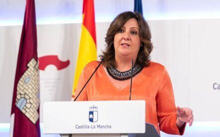 Aprobadas dos líneas de ayuda con más de 20 millones de euros para el impulso al empleo de personas con discapacidad