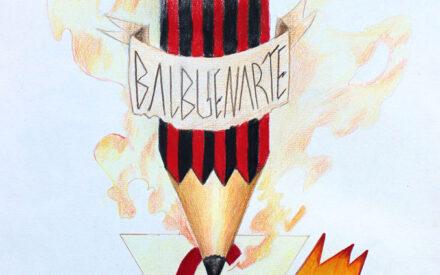 El instituto Bernardo de Balbuena inaugura su sexta edición de la exposición BalbuenArte