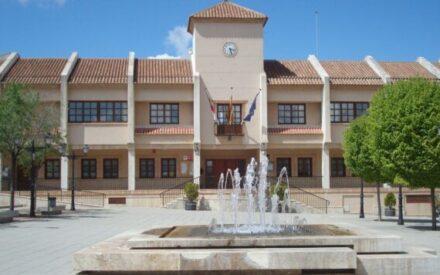 Santa Cruz de Mudela suspende su feria y fiestas y tampoco abrirá la piscina de verano