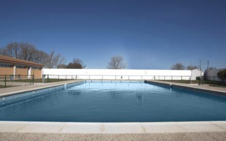 15 pueblos del Campo de Montiel no abrirán sus piscinas este verano