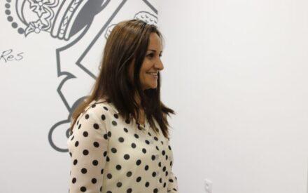 Manzanares aprueba 62.500 euros en ayudas para asistir a la Escuela Infantil Municipal