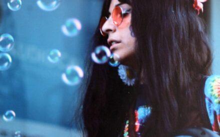 'Sueños de paz', 'Mosquetero' y 'Brisa morada', ganadores del X Concurso Fotográfico Carnavales 2020 de Manzanares