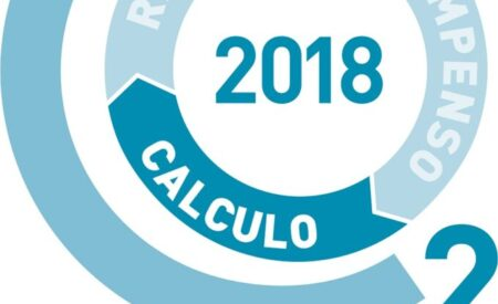 RSU Medio Ambiente, primera entidad pública de Ciudad Real, que obtiene el Certificado de Registro de la Huella de Carbono