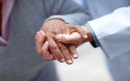 Opinión: La Ayuda a Domicilio: Dignificar a quien nos cuida