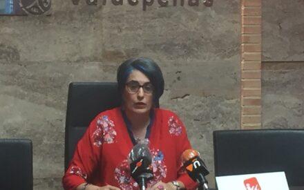 IU pide que se pongan en marcha los Campus Deportivos y la Escuela Verano