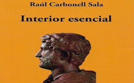 Opinión: Raúl Carbonell y sus interiores esenciales