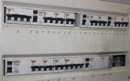 El Gobierno de CLM ha concedido 359 ayudas del Plan contra la Pobreza Energética en Ciudad Real durante el estado de alarma