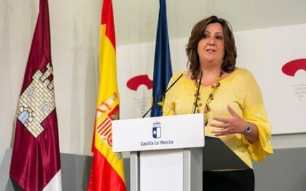 Aprobado el nuevo Decreto de ayudas para favorecer la conciliación laboral y familiar con motivo del COVID en CLM