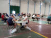 Se celebra en Valdepeñas el II Open Internacional de Ajedrez