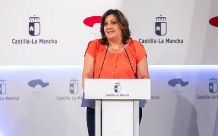 El Gobierno de CLM aprueba un nuevo Decreto de ayudas para la recuperación de las cooperativas y las sociedades laborales