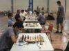Crónica del II Open de Ajedrez Los Molinos