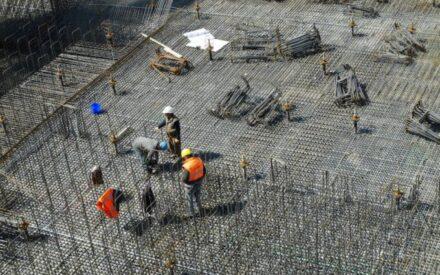 Se presentan en Ciudad Real las ayudas para mejorar la seguridad laboral y la protección frente al COVID-19 en las empresas