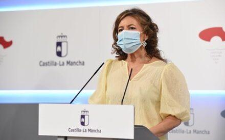 El Consejo de Gobierno aprueba 19 millones de euros para la atención de las personas mayores en centros residenciales