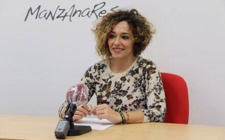 Beatriz Labián renuncia al acta de concejal por motivos profesionales