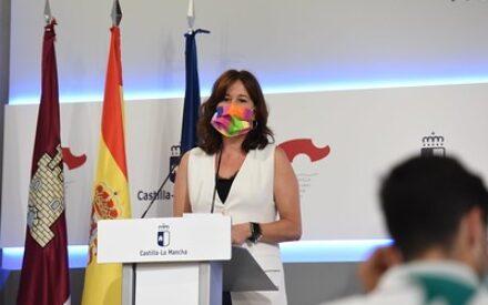 El Gobierno de CLM inyectará 5,5 millones en el medio rural para hacer frente a las consecuencias del coronavirus