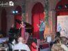 Sheila Blanco, Federico Lechner y Chema Saiz ponen el broche de oro a Infantes Música con 'Puro Gershwin'