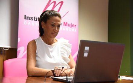 'Las mujeres no se compran', nueva campaña del Gobierno de Castilla-La Mancha