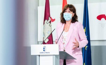 El Gobierno de CLM ha puesto en marcha actuaciones por valor de 11,5 millones de euros en los sectores de la hostelería, turismo y comercio