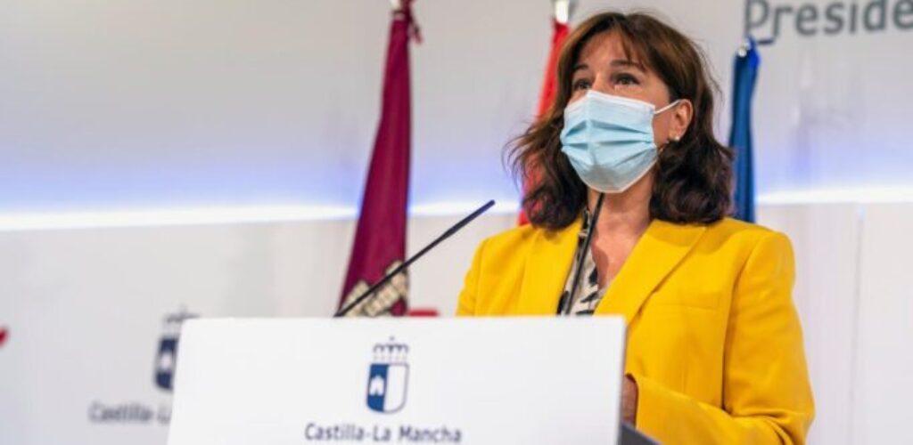 El Gobierno de CLM construirá una nueva base de retén en la localidad ciudadrealeña de Viso del Marqués