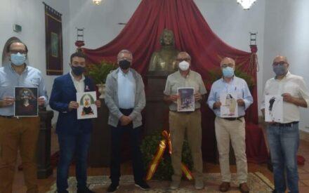 El I Premio de Humor Gráfico convocado por la Fundación Francisco de Quevedo ya tiene ganadores
