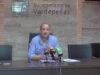 IU Preocupados por las ordenanzas fiscales para el 2021