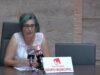 IU reclama reforzar el servicio de limpieza en los centros educativos