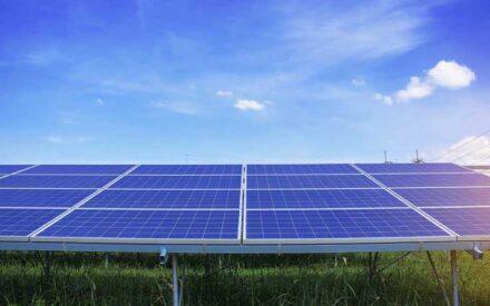 El Gobierno regional autoriza la instalación de tres plantas fotovoltaicas en Alcázar de San Juan
