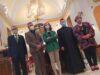 Inaugurada la Iglesia Parroquial del Stmo. Cristo de la Misericordia de Valdepeñas