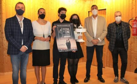 El Gobierno de Castilla-La Mancha contribuye a la consolidación y difusión del talento cinematográfico con su apoyo a FECICAM
