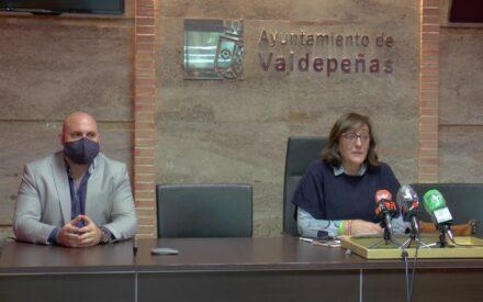 Balance del Pleno de octubre del Grupo Municipal Vox